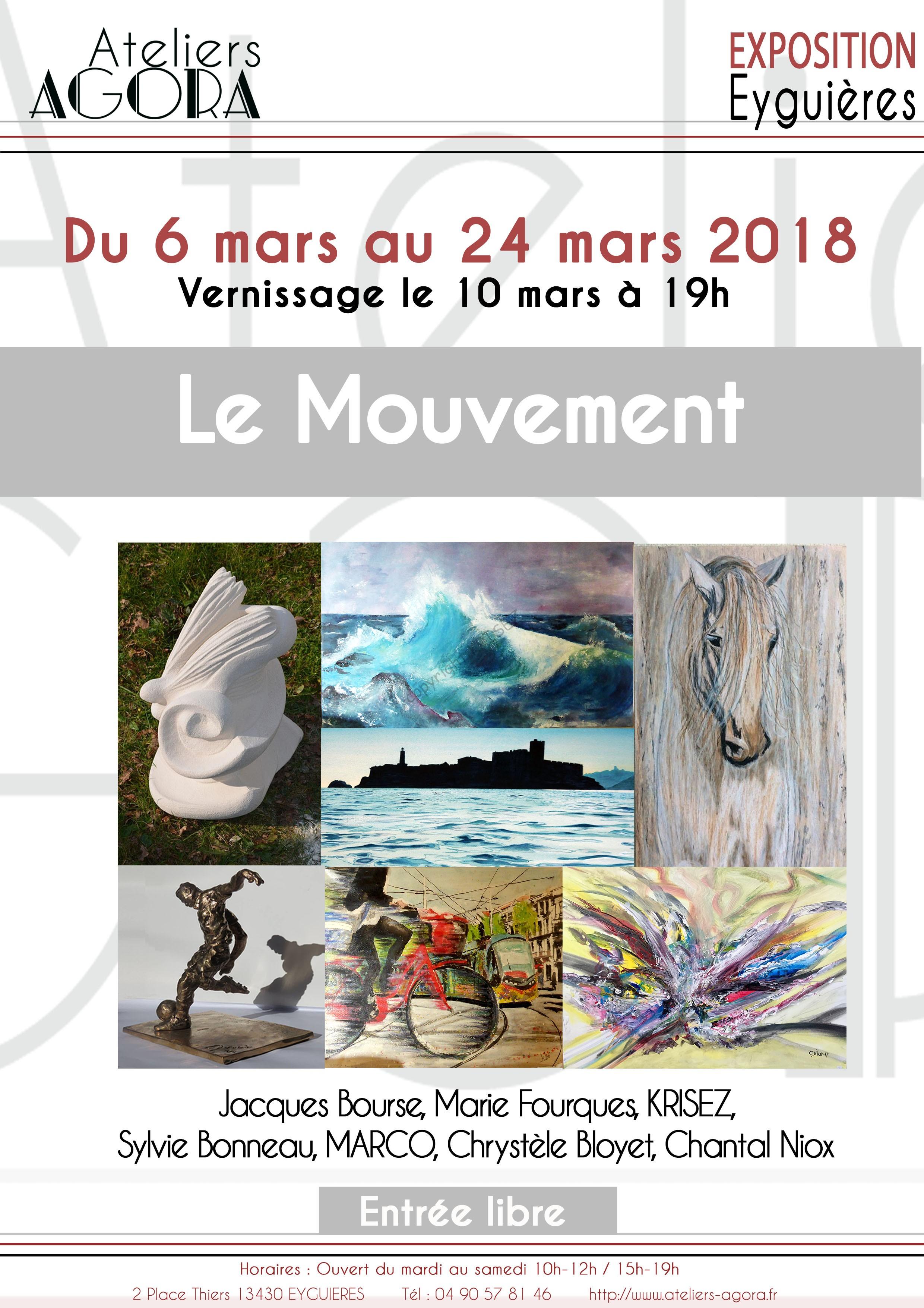 Affiche-Mouvement-2018-1-
