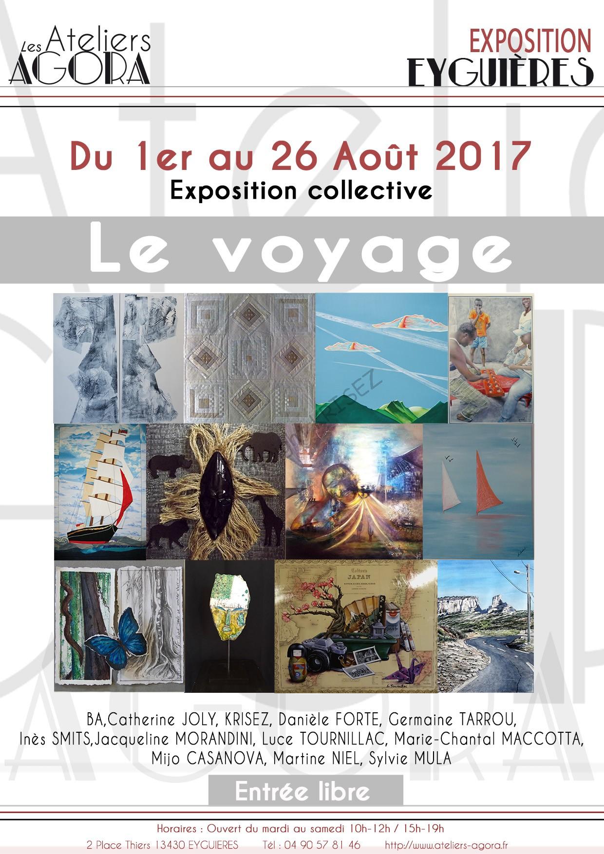Affiche-Voyage-2017